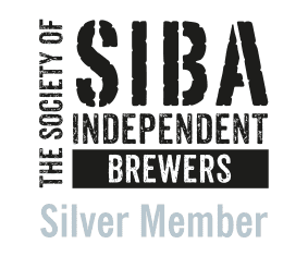 SIBA Supplier Associate of the Year 2016