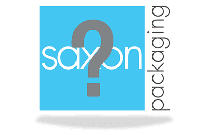 Why Saxon Packaging?
