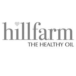 Hill Farm Oils