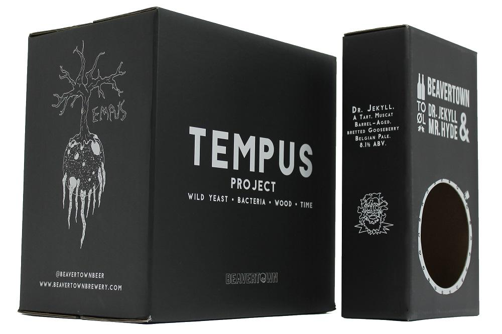 tempus-project-web