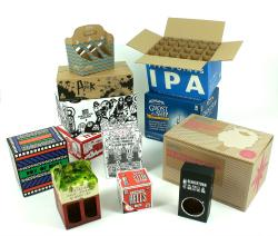 The Importance of Well-Designed Beer Packaging
