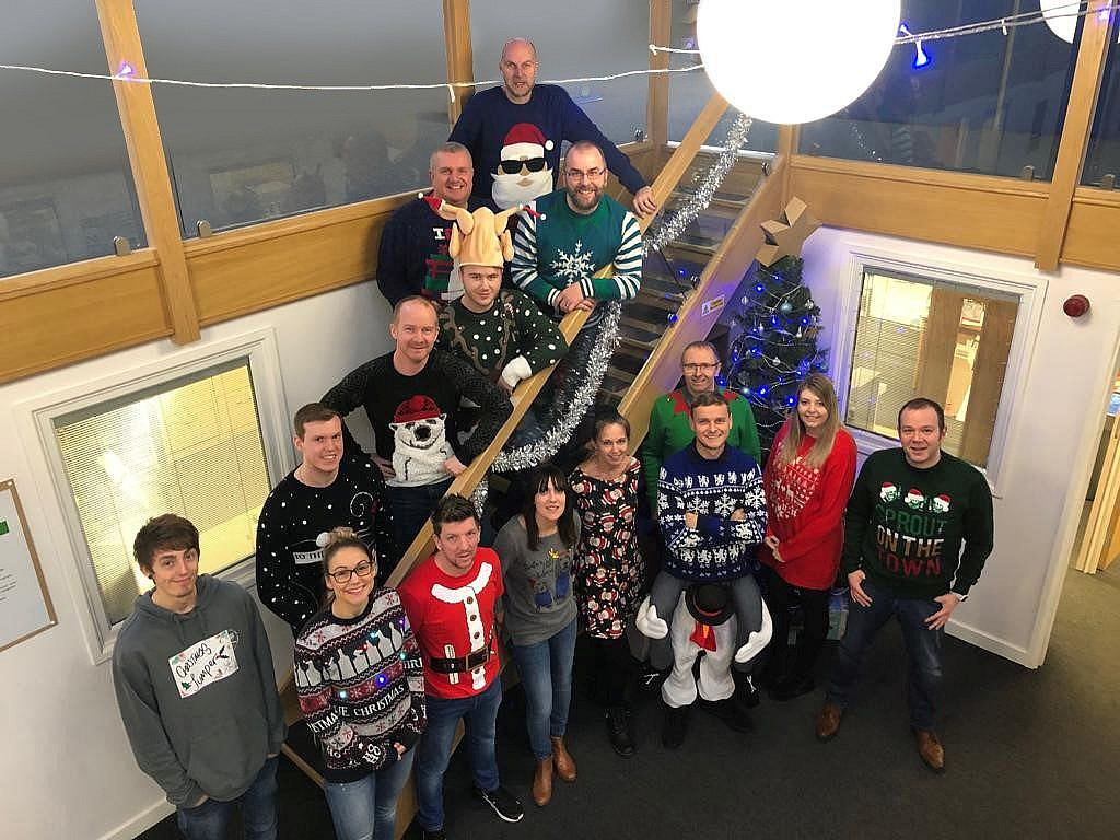 xmas-jumper-day-2018