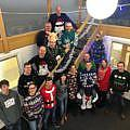 xmas-jumper-day-2018-thumb