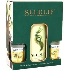 Seedlip Gift Packaging