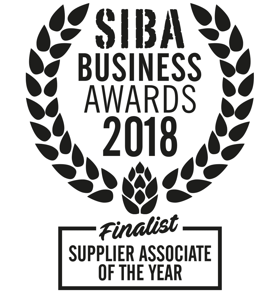business-awards-finalist_supplier-associate-of-the-year