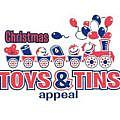 toys-and-tins-appeal-box