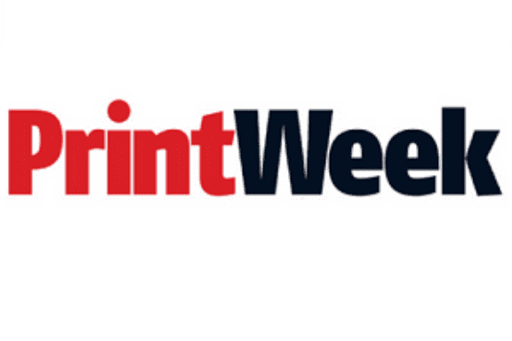 PrintWeek Article: Making the case for setting up apprenticeships