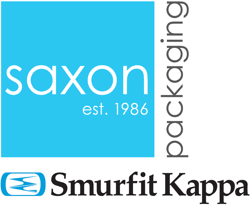 Saxon Packaging