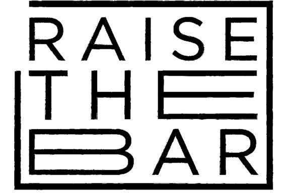 Saxon to Support 'Raise the Bar' Event