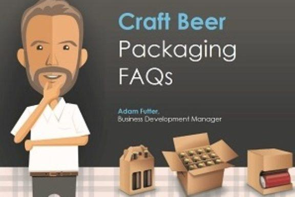 Craft Beer Packaging FAQs