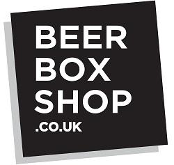 Beer Box Shop
