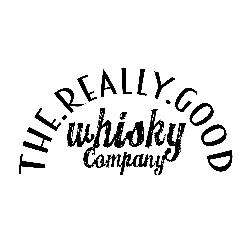 The Really Good Whisky Company