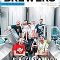 brewersjournalcoverjuly