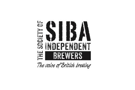 Saxon Packaging attend SIBA Midlands Independent Beer Awards