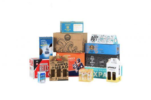 ecommerce packaging |subscription packaging | saxon packaging | beer packaging | sustainable packaging | direct to consumer packaging |mailorder packaging | 01502 513112