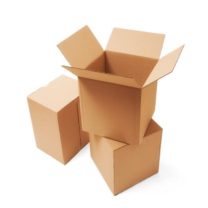 outer packaging | transit packaging | shipping boxes | fulfilment boxes | saxon packaging