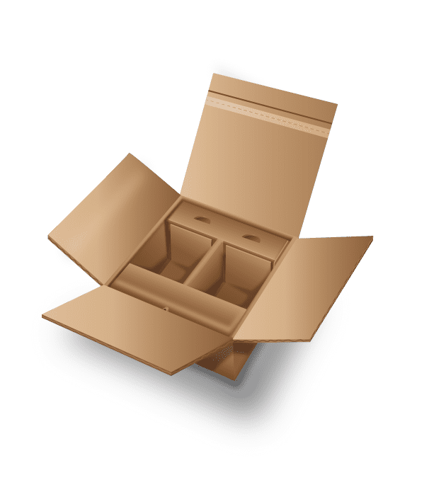 eCommerce Packaging